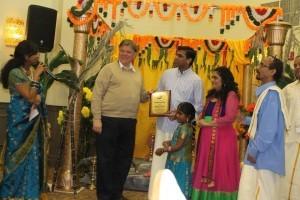 Pongal Vizha 2015 Hosted by Tamilnadu Community Centre Pongal Vizha 2015 Hosted by Tamilnadu Community Centre